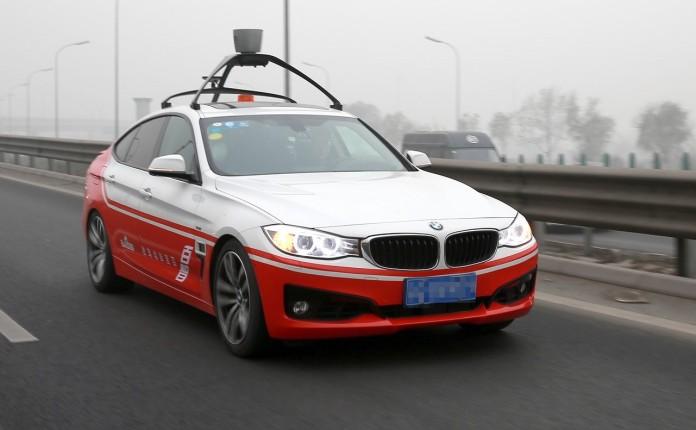 Baidu road-test-photo-1 (1)