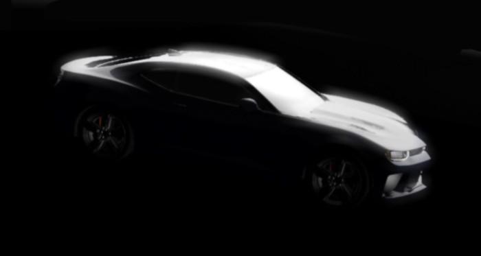 Εξελιξη,Σχεδιασμου,Chevrolet,Μοντελο,Δημοφιλες,Επιδειξει