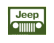 Jeep Test Drives