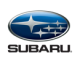 Subaru Test Drives