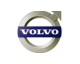 Volvo Test Drives