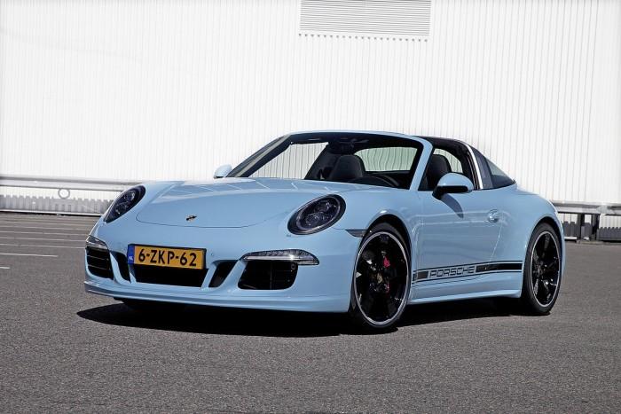 Porsche_911_Targa_4S_Exclusive_Edition09