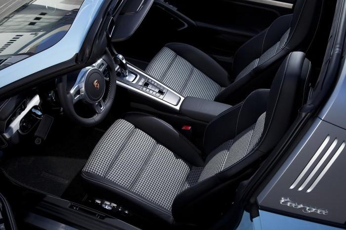 Porsche_911_Targa_4S_Exclusive_Edition11