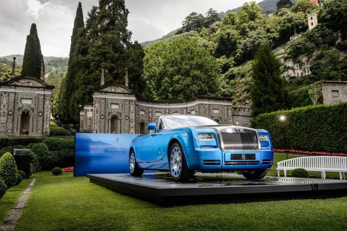 Rolls-Royce-at-Villa-d-Este-2014-8
