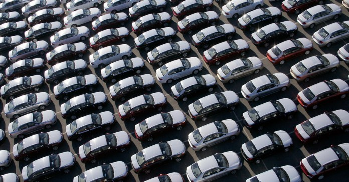 europe-new-car-sales