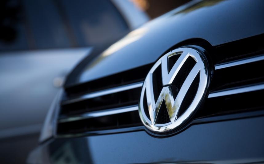 Αποτέλεσμα εικόνας για VW.