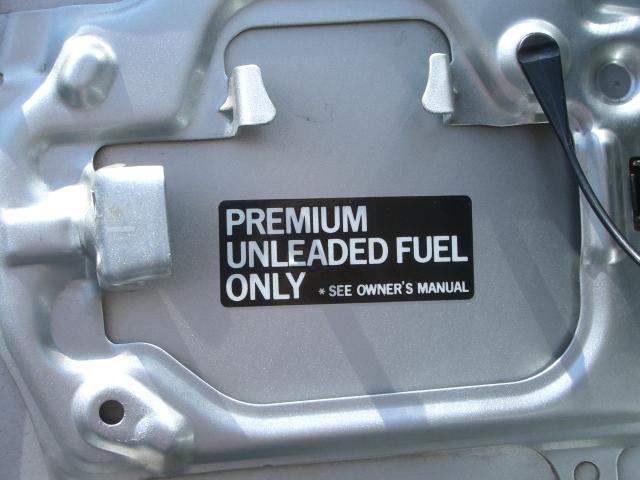 premium-unleaded-only