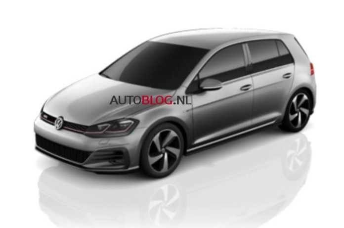 VW_Golf_7_facelift_leaked_photos_01