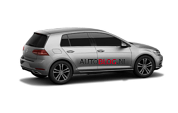 VW_Golf_7_facelift_leaked_photos_02