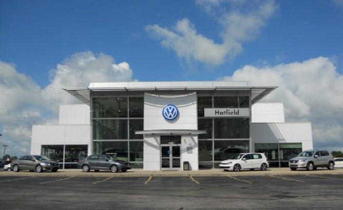 Volkswagen-dealership-668x409