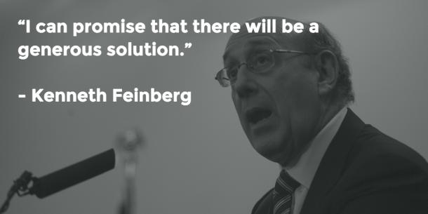 feinberg-dieselgate-attorney