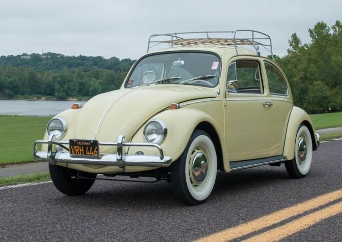 1967-vw-beetle-1