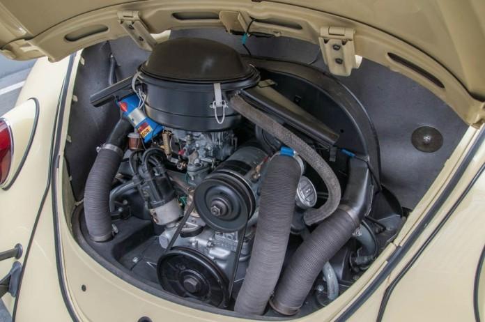 1967-vw-beetle-86