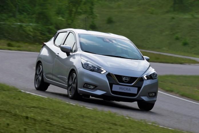 2017_Nissan_Micra_25
