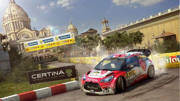 9693_WRC6-DS3-2016_001_592x333