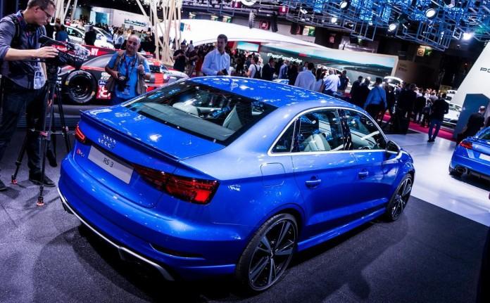 Audi RS3 Sedan (11)