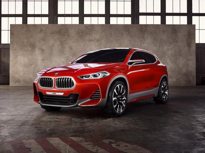 BMW_X2_concept_08