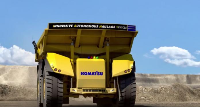Komatsu-self-driving-dump-truck-760x405