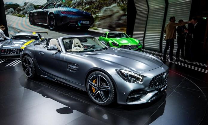 Mercedes_AMG_GT_Roadster_0369