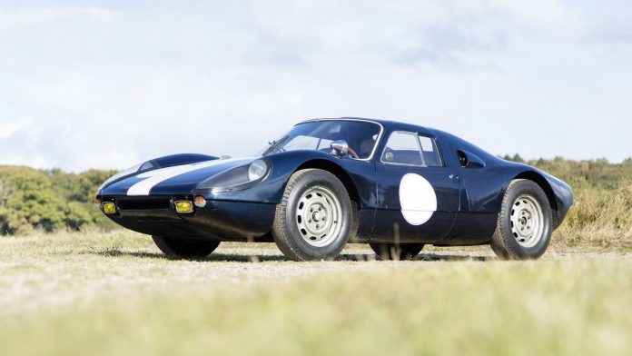 1964-porsche-904-gts-auction5