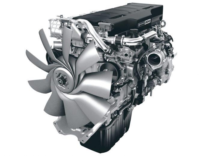 detroit-diesel-corp