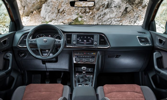 first_drive_seat_ateca_44