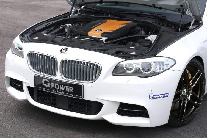 g-power-bmw-m550d-2