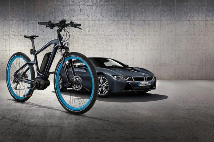p90238767_highres_bmw-cruise-e-bike-li-750x500