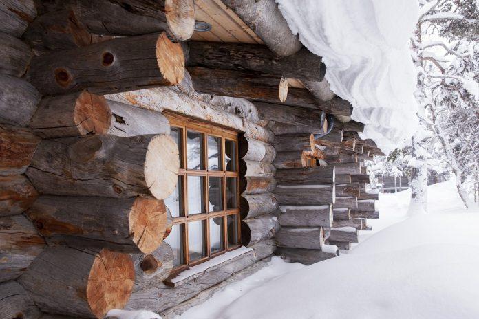 pure-mclaren-arctic-experience-3