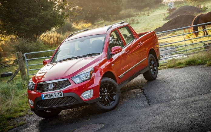 ssangyong-musso-15