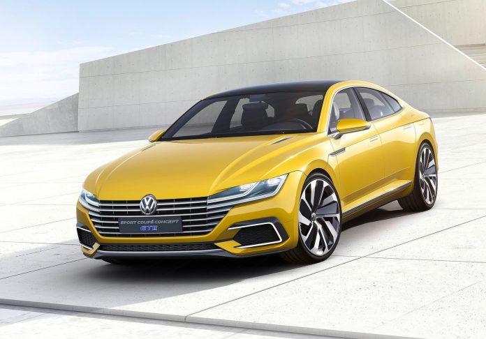 volkswagen-sport_coupe_gte_concept-2015-1600-01