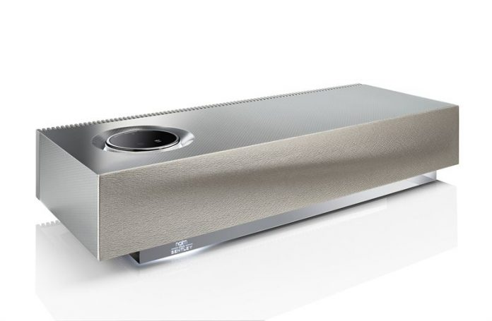 naim-for-bentley-muso-side