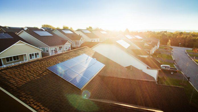 solarcity-solar-panels