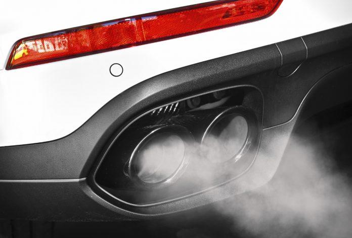 gf-may-cars-true-pollution-1600x1081