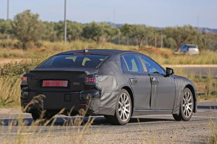 spy_photos_lexus_ls_03