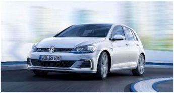 vw-golf-2017-facelift-leaked-photos-5