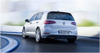 vw-golf-2017-facelift-leaked-photos-6