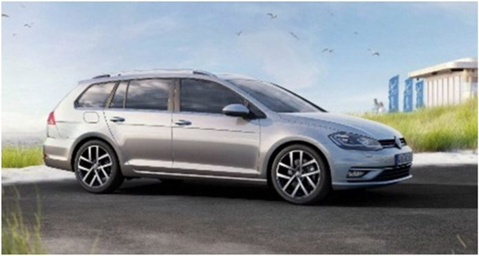 vw-golf-2017-facelift-leaked-photos-7