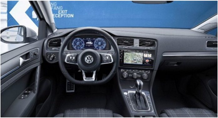 vw-golf-2017-facelift-leaked-photos-8