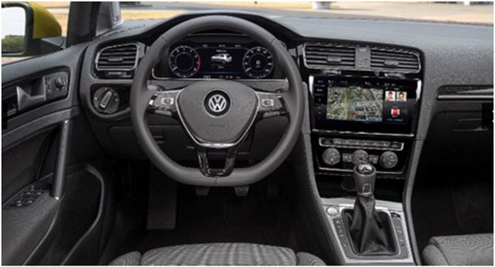 vw-golf-2017-facelift-leaked-photos-9