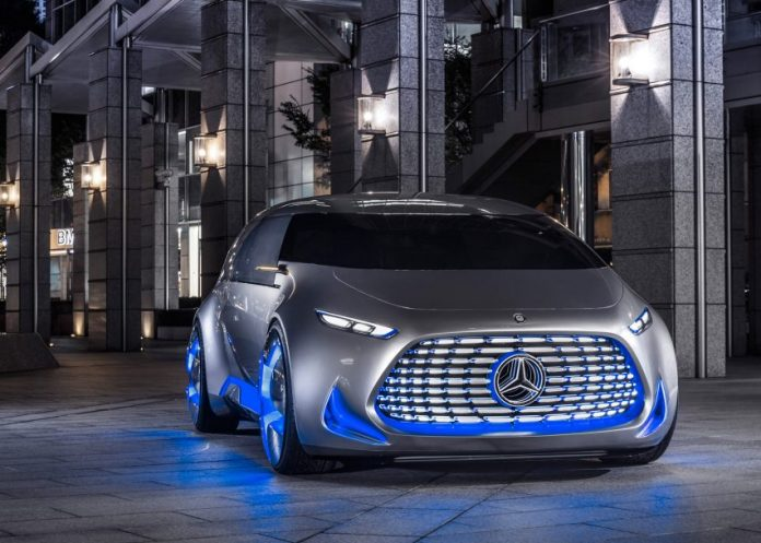 germany-bans-internal-combustion-engine-trnasport-design-news-electric-cars_ban-852x609