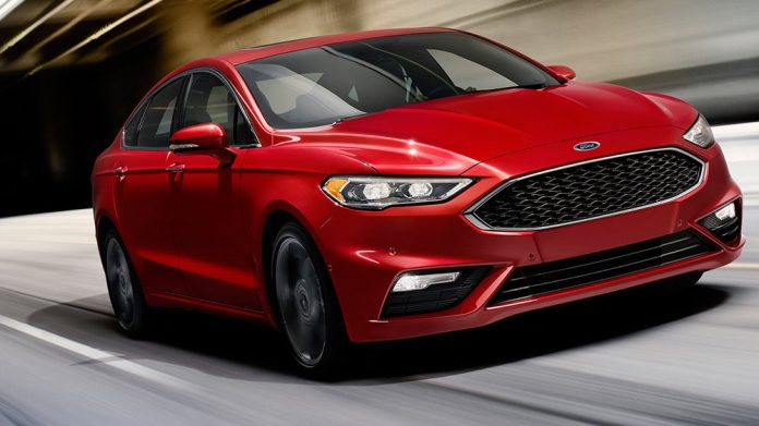 2016-ford-fusion-mondeo-1a