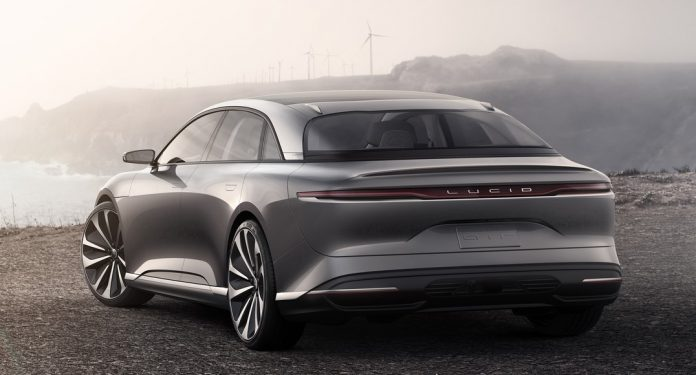 lucid-motors-air-37