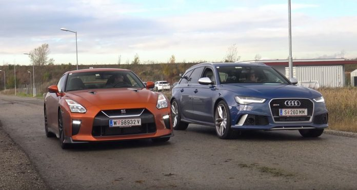 nissan-gt-r-vs-audi-rs-6-performance