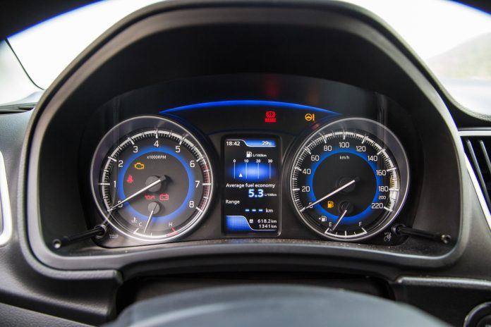 test_drive_suzuki_baleno_boosterjet_55