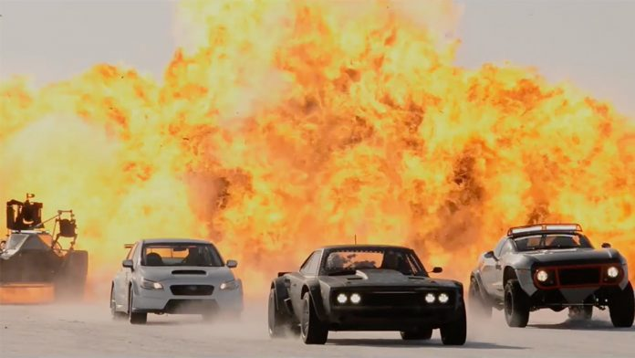 fast-and-furious-8-teaser-trailer-01