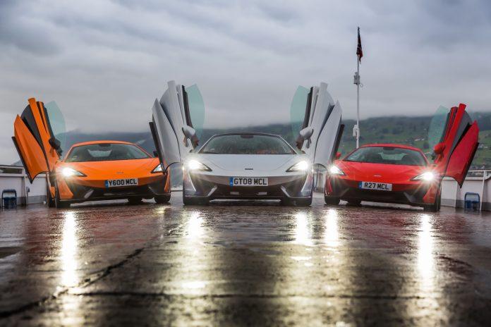 mclaren-cars-5